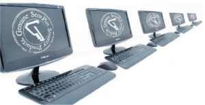 SecuPlus Computer Security