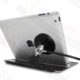 Tablet Lock Pro Keyed
