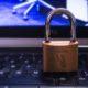 SecuPlus Locks